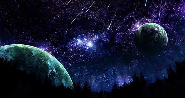 Mưa sao băng, Mưa sao băng Ursids, Ngắm Mưa sao băng, Cách ngắm Mưa sao băng, ngắm Mưa sao băng Ursids, Cách ngắm Mưa sao băng Ursids, xem Mưa sao băng Ursids, sao băng