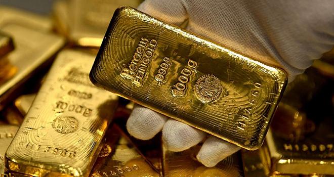 Giá vàng, Giá vàng hôm nay, Giá vàng 9999, bảng giá vàng, giá vàng 21/12, Gia vang, giá vàng mới nhất, gia vang 9999, gia vang 21/12, giá vàng trong nước, giá đô, tỷ giá