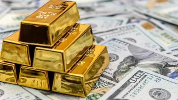 Giá vàng, Giá vàng hôm nay, giá vàng 20/12, Giá vàng 9999, bảng giá vàng, Gia vang, giá vàng mới nhất, gia vang 9999, gia vang 20/12, giá vàng trong nước, giá đô, tỷ giá