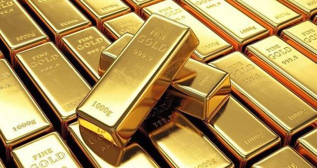 Giá vàng, Giá vàng hôm nay, Giá vàng 9999, bảng giá vàng, giá vàng 24/12, Gia vang, giá vàng mới nhất, gia vang 9999, gia vang 24/12, giá vàng trong nước, giá đô, tỷ giá