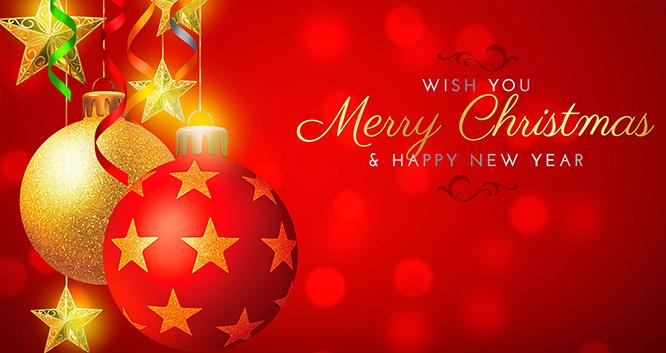 Lời chúc Giáng sinh, lời chúc giáng sinh, Lời chúc Noel, Chúc Giáng sinh, chúc mừng giáng sinh, chúc mừng giáng sinh, chúc mừng noel, merry christmas, loi chuc giang sinh