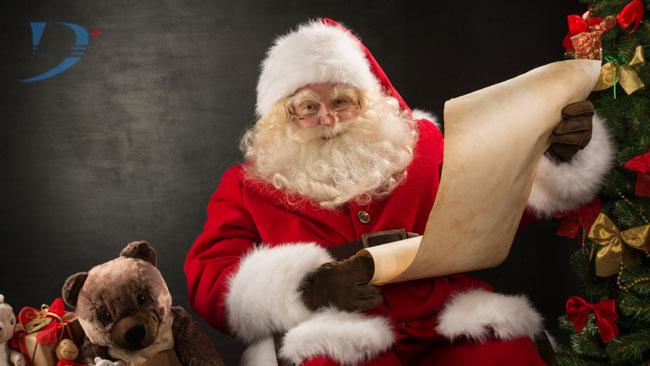 Lời chúc Giáng sinh, Lời chúc Noel, Chúc mừng Giáng sinh, Chúc mừng Noel, Lễ Noel, merry christmas, loi chuc giang sinh, loi chuc noel, Chúc Giáng sinh, lễ giáng sinh