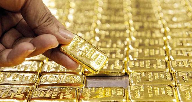 Giá vàng, Giá vàng hôm nay, Giá vàng 9999, bảng giá vàng, giá vàng 25/12, Gia vang, giá vàng mới nhất, gia vang 9999, gia vang 25/12, giá vàng trong nước, giá đô, tỷ giá