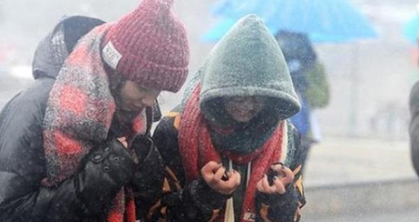 Dự báo thời tiết, Thời tiết hôm nay, Nhiệt độ hôm nay, Thời tiết, Nhiệt độ, nhiệt độ Hà Nội, nhiệt độ miền Bắc, Thời tiết tuần tới, thời tiết ngày mai, rét đậm rét hại