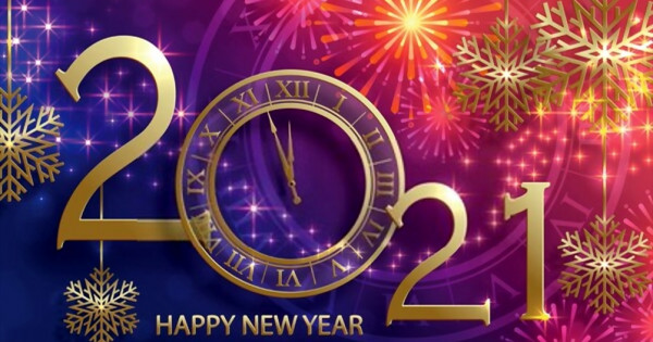 Lời chúc Năm mới, Lời chúc Năm mới 2021, Giao thừa, Chúc mừng năm mới 2021, Chúc mừng năm mới, Lời chúc Năm mới hay, Lời chúc tết dương lịch, Lời chúc mừng năm mới 2021