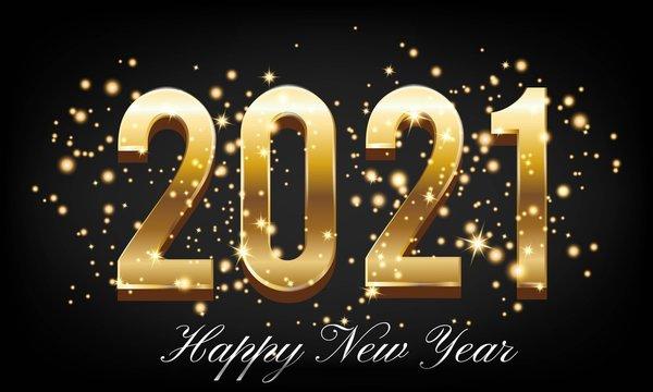 Năm mới 2021, Chúc mừng năm mới, Lời chúc năm mới 2021, Đón năm mới 2021, Countdown 2021, Happy New Year, Giao Thừa, lời chúc năm mới, chúc mừng năm mới 2021, năm 2021