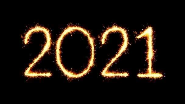 Lời chúc Năm mới, Lời chúc Năm mới 2021, Giao thừa, Chúc mừng năm mới 2021, Chúc mừng năm mới, Lời chúc Năm mới hay, Lời chúc tết dương lịch, Ngày đầu năm mới 2021