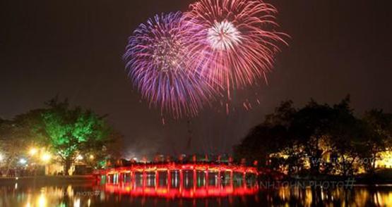 Bắn pháo hoa tết dương lịch, Xem Bắn pháo hoa, Bắn pháo hoa, Bắn pháo hoa ở đâu, Bắn pháo hoa 2021, Bắn pháo hoa Hà Nội, Bắn pháo hoa Sài Gòn, Bắn pháo hoa TP HCM, 2021