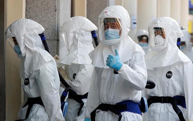 Thế giới hơn 86 triệu ca mắc Covid-19, hơn 1,8 triệu người chết