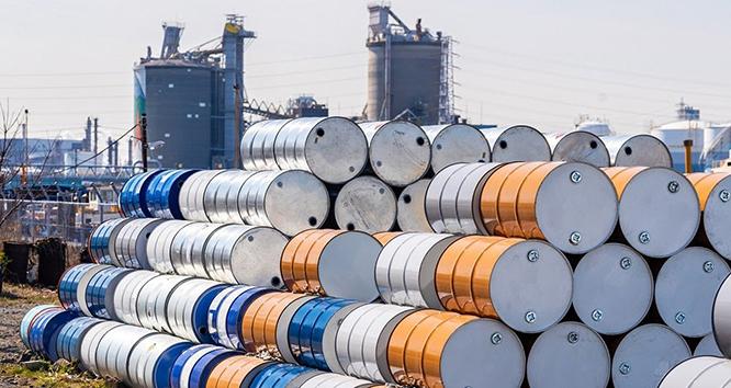 Giá xăng, Giá xăng dầu, Giá dầu, giá xăng tăng, Giá xăng hôm nay, giá dầu hôm nay, gia xang, gia dau, gia xang dau, tang gia xang, gia xang hom nay, tăng giá xăng