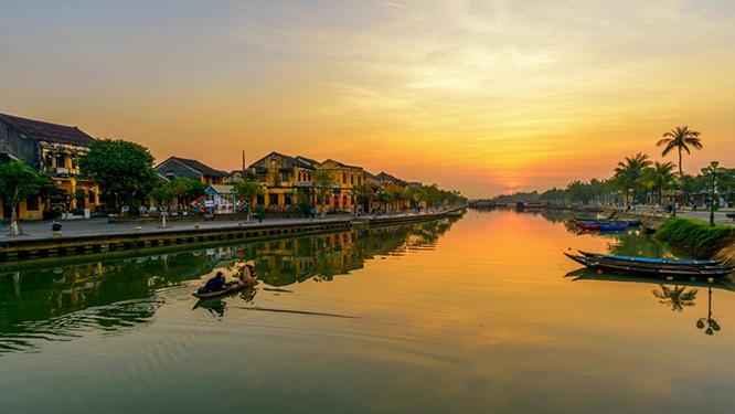 Thời tiết hôm nay, Nhiệt độ hôm nay, Nhiệt độ Sài Gòn, Dự báo thời tiết, dự báo thời tiết hôm nay, nhiệt độ, không khí lạnh, du bao thoi tiet, thoi tiet hom nay