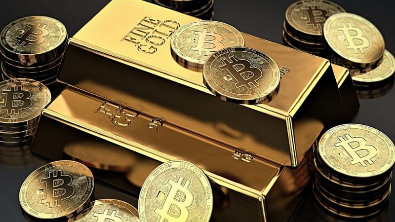 Giá vàng, Giá vàng hôm nay, Giá vàng 9999, giá vàng 15/1, bảng giá vàng, Gia vang, giá vàng mới nhất, gia vang 9999, giá vàng cập nhật, giá vàng trong nước, gia vang 15/1