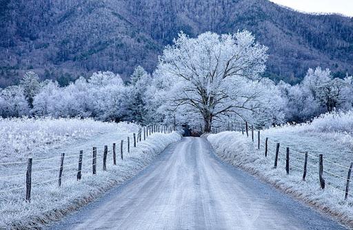 Thời tiết hôm nay, Nhiệt độ hôm nay, Đợt rét bao giờ kết thúc, Không khí lạnh, dự báo thời tiết, dự báo thời tiết hôm nay, thoi tiet hom nay, nhiệt độ hà nội