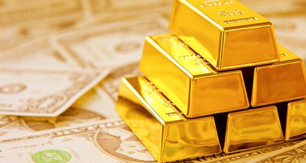 Giá vàng, Giá vàng hôm nay, giá vàng 18/1, Giá vàng 9999, bảng giá vàng, Gia vang, giá vàng mới nhất, gia vang 9999, giá vàng cập nhật, giá vàng trong nước, gia vang 18/1