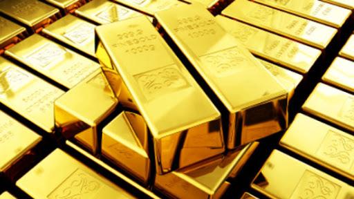 Giá vàng, Giá vàng hôm nay, giá vàng 20/1, Giá vàng 9999, bảng giá vàng, Gia vang, giá vàng mới nhất, gia vang 9999, giá vàng trong nước, gia vang 20/1, giá vàng cập nhật
