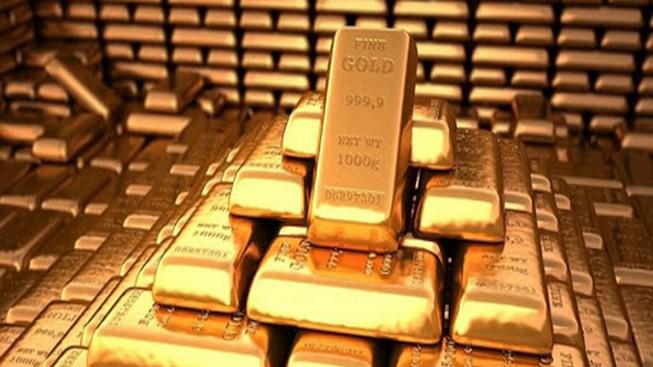 Giá vàng hôm nay 21/1 cập nhật mới nhất diễn biến thị trường