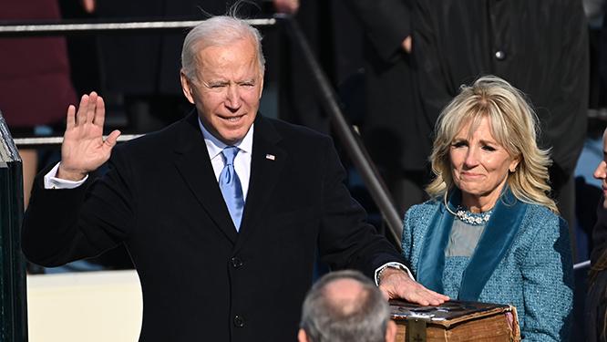 Lễ nhậm chức Tổng thống Mỹ, Lễ nhậm chức Tổng thống Mỹ Joe Biden, Joe Biden, Tổng thống Hoa Kỳ, xem Lễ nhậm chức Tổng thống Mỹ, xem Lễ nhậm chức Tổng thống Mỹ Joe Biden
