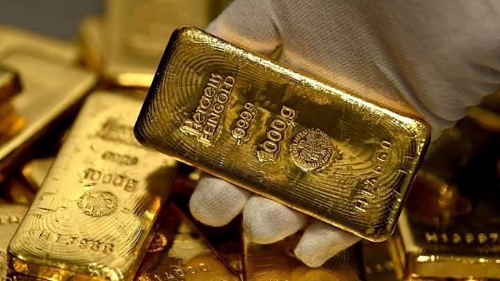 Giá vàng, Giá vàng hôm nay, giá vàng 28/1, Giá vàng 9999, bảng giá vàng, Gia vang, giá vàng mới nhất, gia vang 9999, giá vàng trong nước, giá vàng cập nhật, tỷ giá, vàng