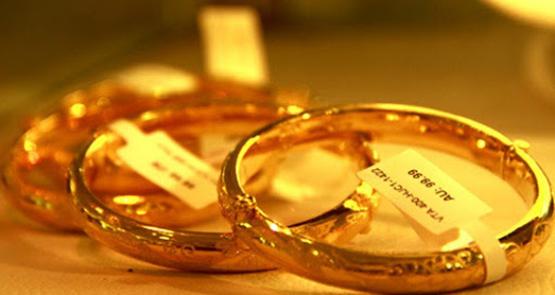 Giá vàng, Giá vàng hôm nay, giá vàng 26/1, Giá vàng 9999, bảng giá vàng, Gia vang, giá vàng mới nhất, giá vàng trong nước, gia vang 9999, giá vàng cập nhật, tỷ giá, vàng