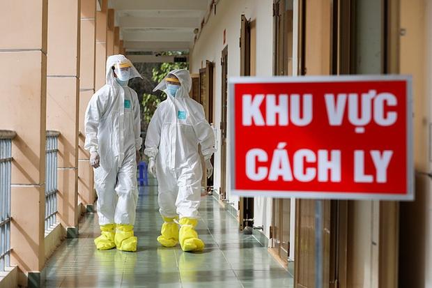 New Zealand và Việt Nam là hai quốc gia xử lý đại dịch Covid-19 tốt nhất thế giới
