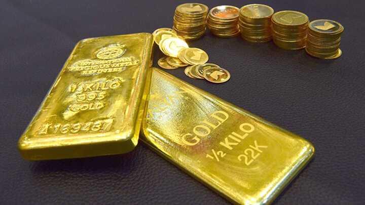 Giá vàng hôm nay 15/2 cập nhật mới nhất diễn biến thị trường