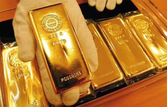 Giá vàng, Giá vàng hôm nay, Giá vàng 9999, bảng giá vàng, giá vàng 17/2, Gia vang, gia vang 9999, giá vàng trong nước, gia vang 17/2, giá vàng cập nhật, giá vàng mới nhất