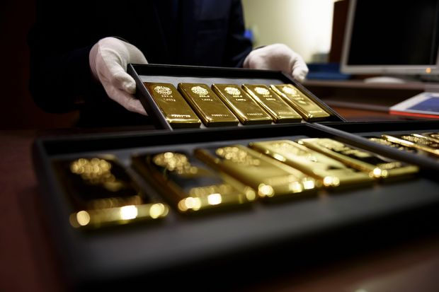 Giá vàng, Giá vàng hôm nay, Giá vàng 9999, giá vàng 22/2, bảng giá vàng, Gia vang, gia vang 9999, gia vang 22/2, giá vàng cập nhật, giá vàng trong nước, giá vàng mới nhất
