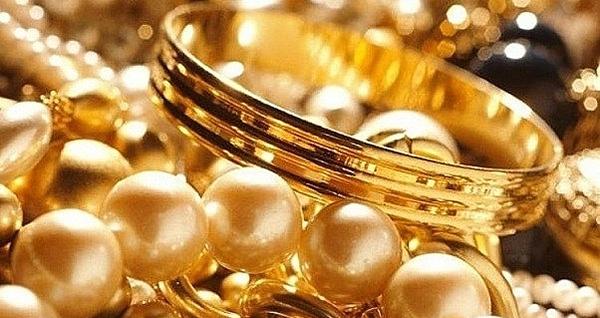 Giá vàng, Giá vàng 9999, Giá vàng hôm nay, giá vàng 23/2, bảng giá vàng, Gia vang, gia vang 9999, gia vang 23/2, giá vàng cập nhật, giá vàng trong nước, giá vàng mới nhất