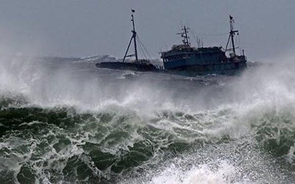 Tin bão mới nhất, Tin bão, Bão Dujuan, Thời tiết hôm nay, Dự báo thời tiết, bão số 1, tin bão số 1, thời tiết, dự báo thời tiết hôm nay, tin bao, tin bao moi nhat