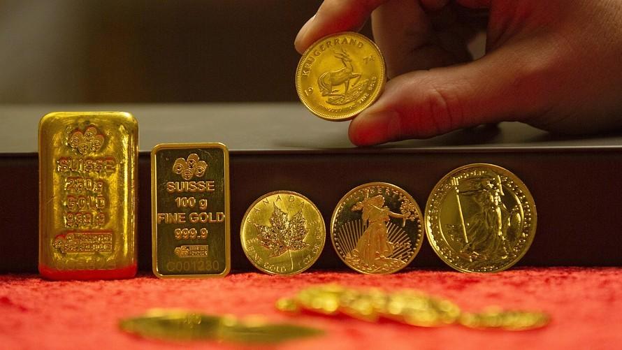 Giá vàng, Giá vàng hôm nay, Giá vàng 9999, bảng giá vàng, giá vàng 23/2, Gia vang, giá vàng trong nước, gia vang 9999, gia vang 23/2, giá vàng mới nhất, giá vàng cập nhật
