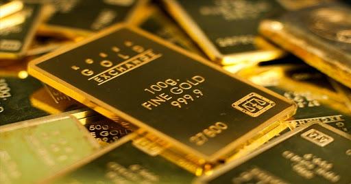 Giá vàng, Giá vàng hôm nay, Giá vàng 9999, bảng giá vàng, giá vàng 25/2, Gia vang, giá vàng trong nước, gia vang 9999, gia vang 25/2, giá vàng cập nhật, giá vàng mới nhất