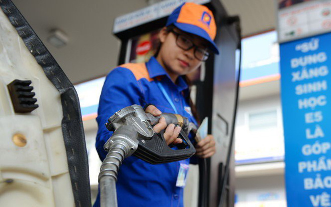Giá xăng, Giá xăng dầu, Giá dầu, giá xăng tăng, Giá xăng hôm nay, giá dầu hôm nay, tang gia xang, gia xang hom nay, gia xang, gia dau, gia xang dau, tăng giá xăng