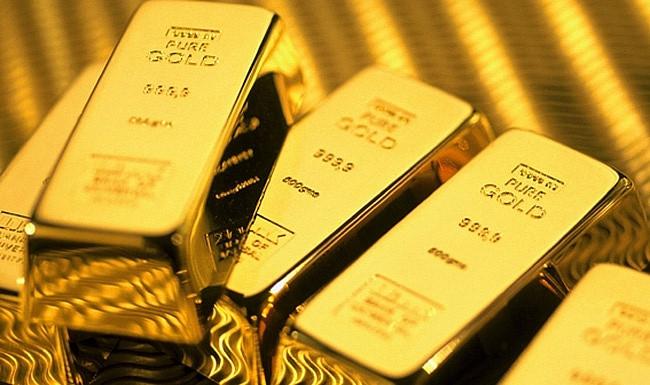 Giá vàng hôm nay 26/2 cập nhật diễn biến mới nhất trên thị trường
