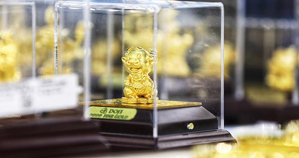 Giá vàng, Giá vàng hôm nay, Giá vàng 9999, bảng giá vàng, giá vàng 27/2, Gia vang, gia vang 9999, giá vàng mới nhất, gia vang 27/2, giá vàng cập nhật, giá vàng trong nước