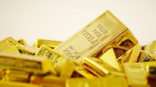 Giá vàng, Giá vàng hôm nay, Giá vàng 9999, giá vàng 9/2, bảng giá vàng, Gia vang, giá vàng mới nhất, gia vang 9999, giá vàng cập nhật, giá vàng trong nước, gia vang 9/2