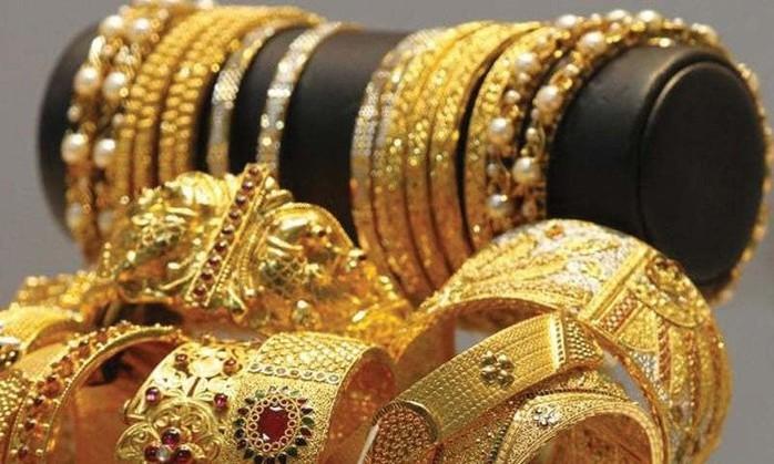 Giá vàng, Giá vàng hôm nay, Giá vàng 9999, bảng giá vàng, giá vàng 5/3, Gia vang, gia vang 9999, giá vàng mới nhất, giá vàng trong nước, giá vàng cập nhật, gia vang 5/3