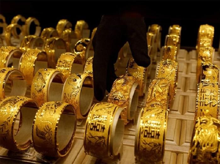 Giá vàng, Giá vàng hôm nay, Giá vàng 9999, bảng giá vàng, giá vàng 6/3, Gia vang, gia vang 9999, gia vang 6/3, giá vàng trong nước, giá vàng cập nhật, giá vàng mới nhất