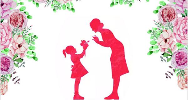 Quà 8/3, Quà tặng 8/3, Quà 8-3, Quà tặng 8-3, Lời chúc 8/3, Câu chúc 8/3, Quà 8 tháng 3, Quà 8/3 cho mẹ, Quà 8/3 bạn gái, Quà 8/3 người yêu, Quà tặng ngày 8/3, qua 8/3