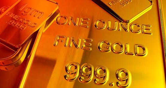 Giá vàng, Giá vàng hôm nay, Giá vàng 9999, bảng giá vàng, giá vàng 10/3, Gia vang, gia vang 9999, gia vang 10/3, giá vàng trong nước, giá vàng cập nhật, giá vàng mới nhất