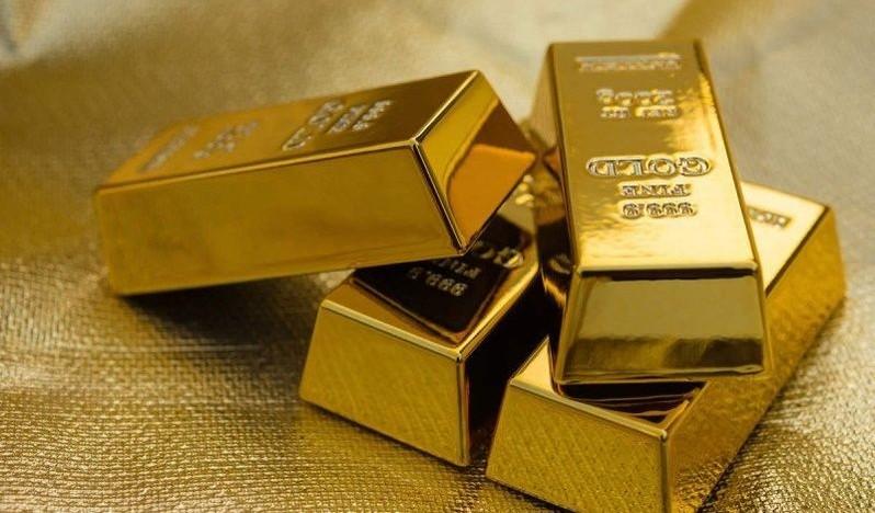Giá vàng hôm nay 10/3 cập nhật diễn biến mới nhất thị trường