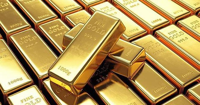 Giá vàng hôm nay 11/3 cập nhật diễn biến mới nhất trên thị trường