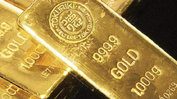 Giá vàng hôm nay 18/3 cập nhật diễn biến mới nhất trên thị trường