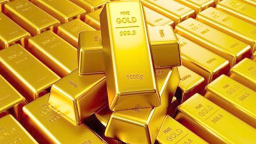 Giá vàng, Giá vàng hôm nay, Giá vàng 9999, bảng giá vàng, giá vàng 19/3, Gia vang, gia vang 9999, gia vang 19/3, giá vàng trong nước, giá vàng cập nhật, giá vàng mới nhất