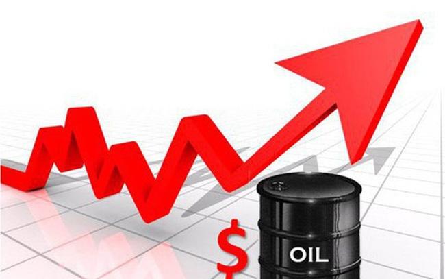 Giá xăng, Giá xăng dầu, Giá dầu, giá xăng tăng, Giá xăng hôm nay, giá dầu hôm nay, tang gia xang, gia xang hom nay, gia xang dau, tăng giá xăng, gia xang, gia dau