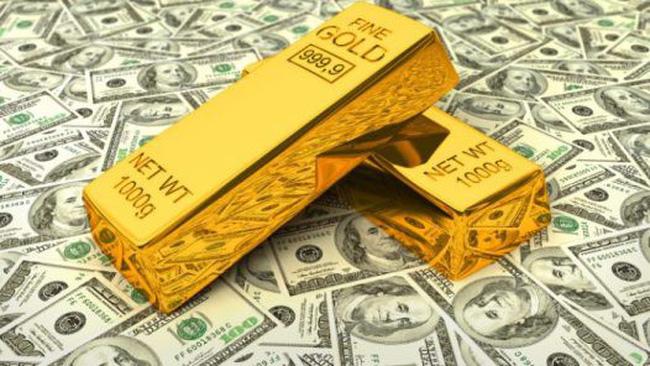 Giá vàng, Giá vàng hôm nay, Giá vàng 9999, bảng giá vàng, giá vàng 31/3, Gia vang, gia vang 9999, giá vàng trong nước, gia vang 31/3, giá vàng mới nhất, giá vàng cập nhật