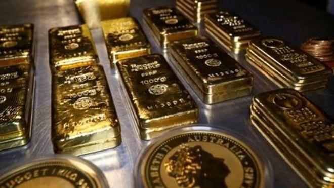 Giá vàng, Giá vàng hôm nay, Giá vàng 9999, bảng giá vàng, giá vàng 8/4, Gia vang, gia vang 9999, giá vàng trong nước, giá vàng mới nhất, gia vang 8/4, giá vàng cập nhật
