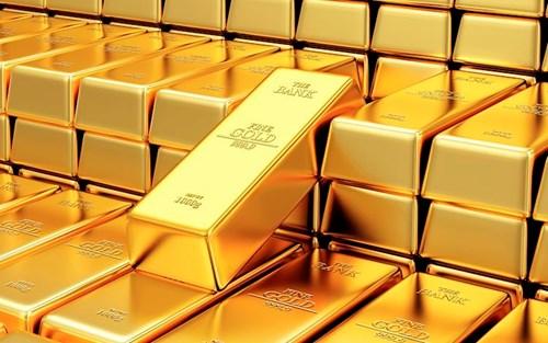Giá vàng, Giá vàng hôm nay, Giá vàng 9999, bảng giá vàng, giá vàng 7/4, Gia vang, gia vang 9999, giá vàng trong nước, giá vàng mới nhất, gia vang 7/4, giá vàng cập nhật