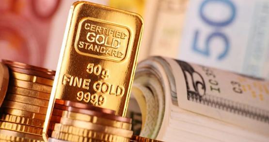 Giá vàng hôm nay 9/4 cập nhật diễn biến mới nhất trên thị trường
