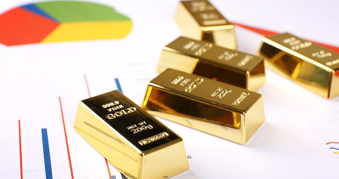 Giá vàng, Giá vàng hôm nay, Giá vàng 9999, bảng giá vàng, giá vàng 9/4, Gia vang, gia vang 9999, giá vàng trong nước, giá vàng mới nhất, gia vang 9/4, giá vàng cập nhật