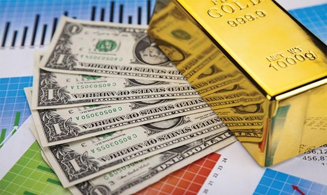 Giá vàng, Giá vàng hôm nay, Giá vàng 9999, bảng giá vàng, giá vàng 1/5, Gia vang, gia vang 9999, giá vàng trong nước, giá vàng mới nhất, gia vang 1/5, giá vàng cập nhật